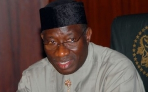 Jonathan wants age limit for Presidency abolished